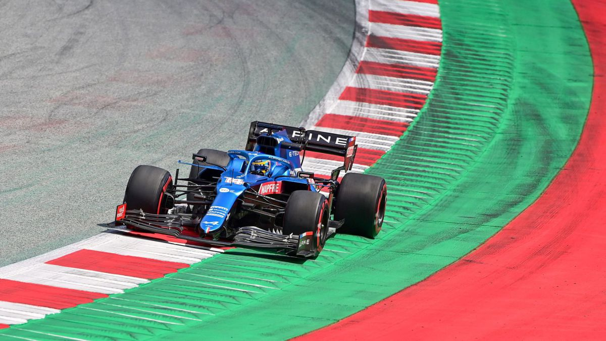 F1-Styrian-GP-2021:-schedules-TV-and-how-to-watch-the-race-at-Red-Bull-Ring