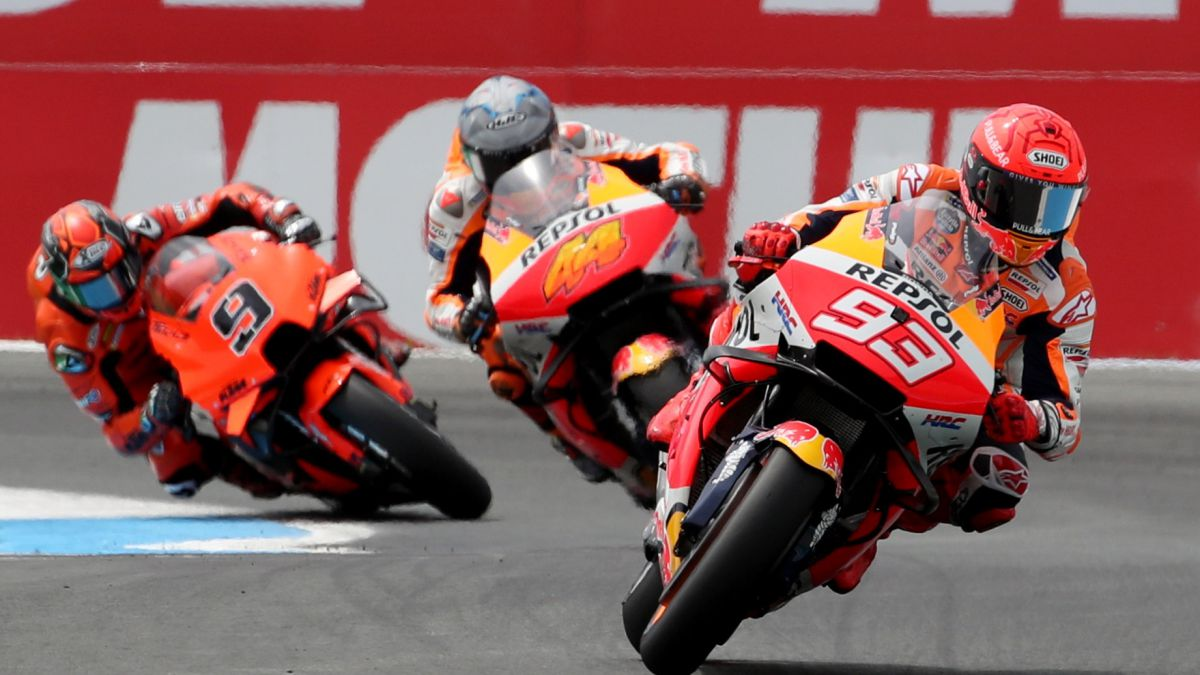 MotoGP-Netherlands-2021:-schedule-TV-and-where-to-watch-the-Assen-GP-live
