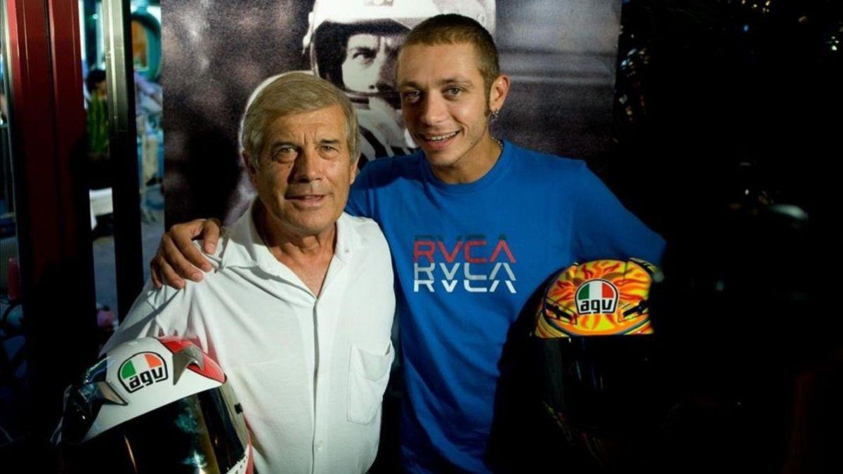 """Marc-Márquez-expressed-his-admiration-for-Rossi"""
