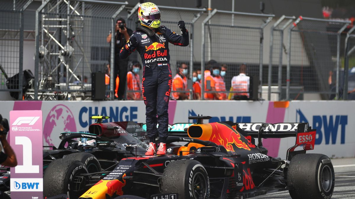Verstappen-sets-fire-to-the-World-Cup-with-Sainz-and-Alonso-show