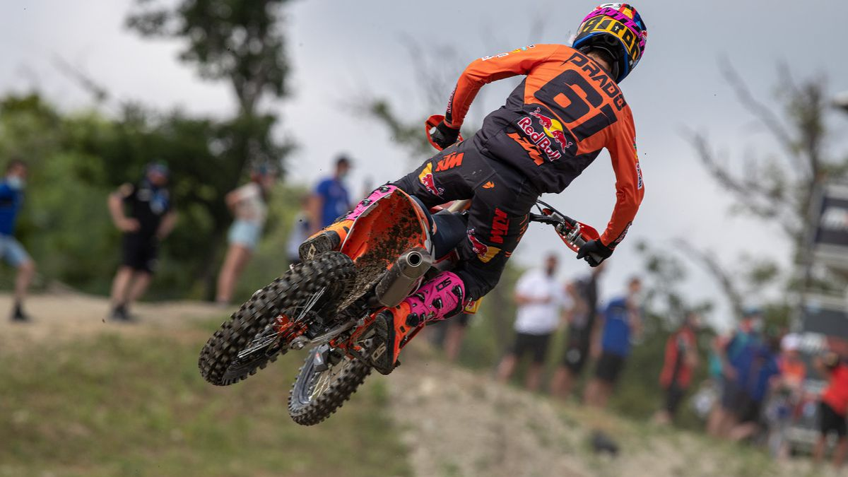 New-podium-for-Jorge-Prado-that-brings-him-closer-to-the-World-Cup-leader