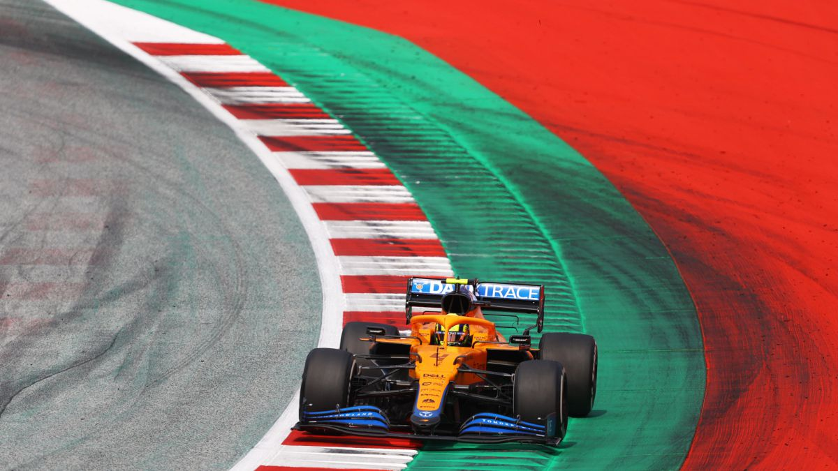 Good-McLaren-better-Norris