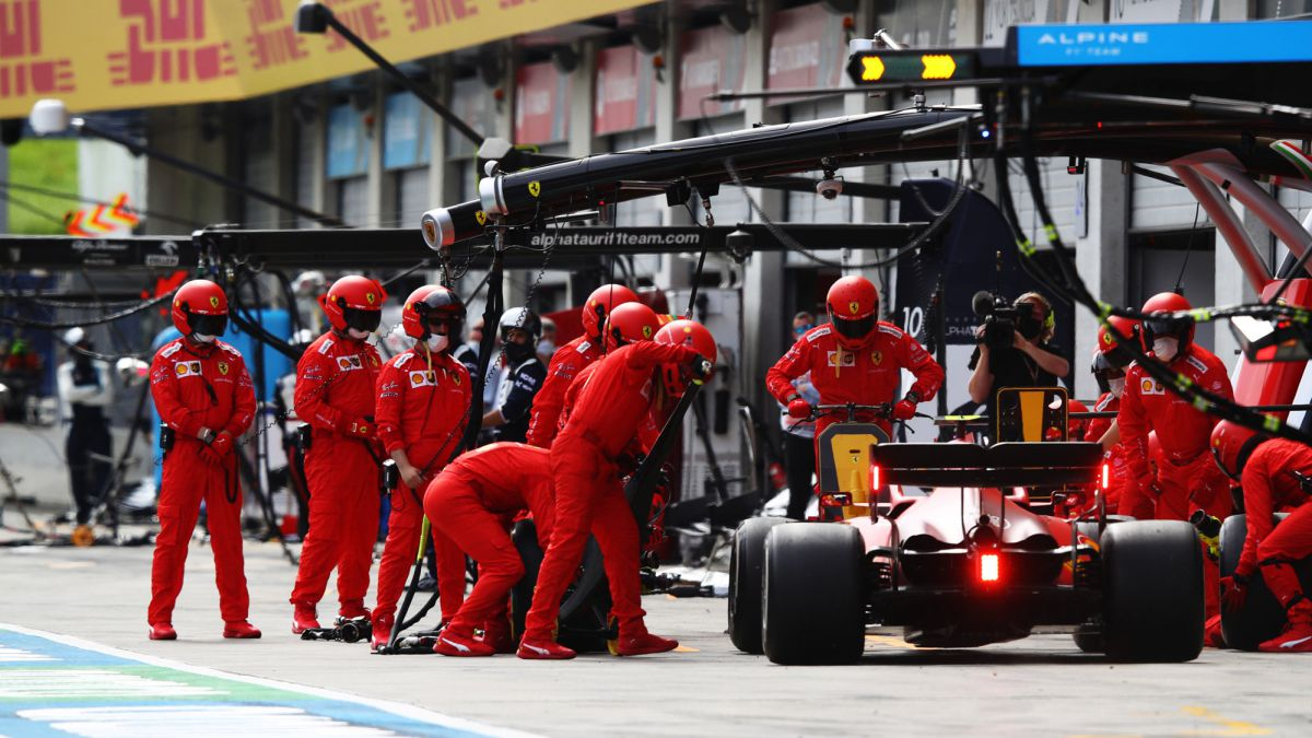 Ferrari-improves-without-touching-the-car
