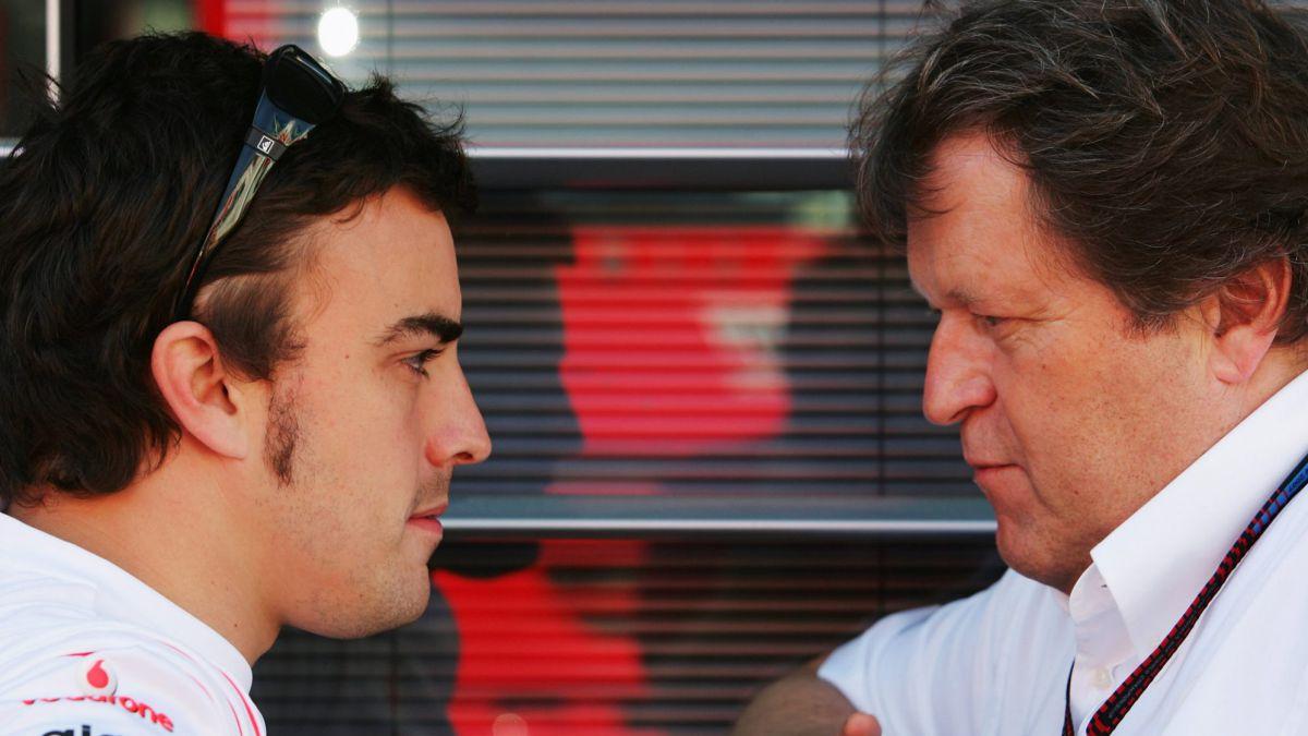 """""""I-felt-stupid-explaining-about-Alonso-and-Hamilton-in-2007"""""""