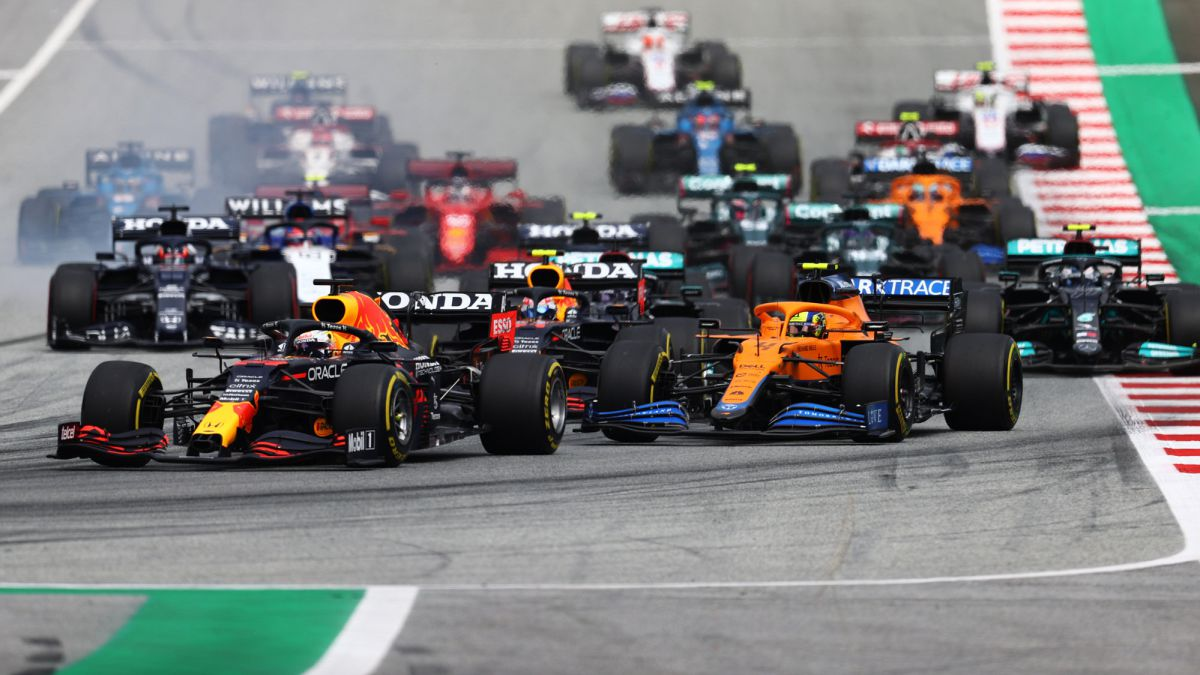 British-F1-GP-2021:-schedules-TV-where-and-how-to-watch-the-race-online-at-Silverstone