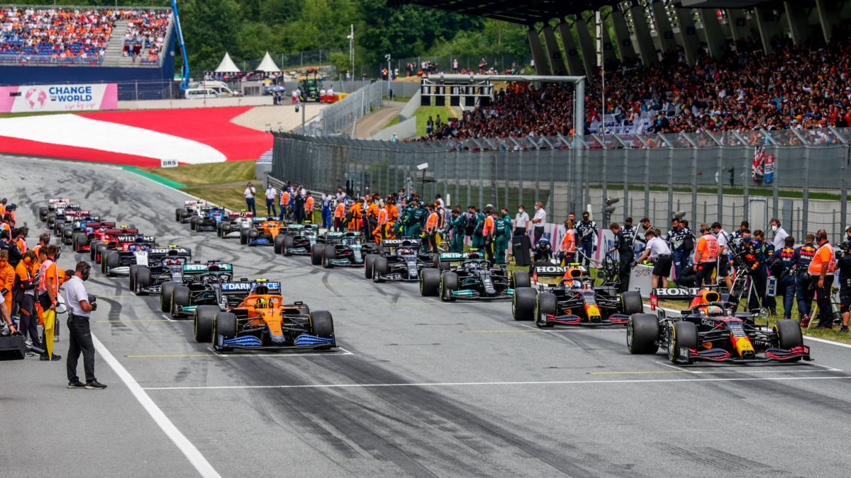 What-will-Saturday's-sprint-at-Silverstone-be-like?