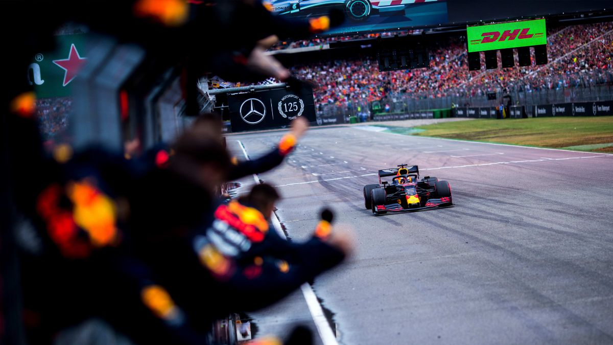 Red-Bull-go-all-out-at-Silverstone