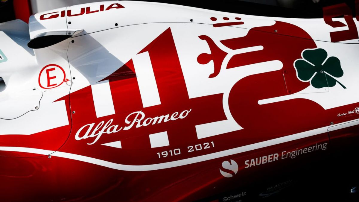 Sauber-and-Alfa-Romeo-renew-their-forces