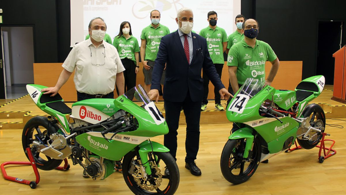 The-Bilbao-School-of-Engineering-in-the-final-phase-of-the-MotoStudent