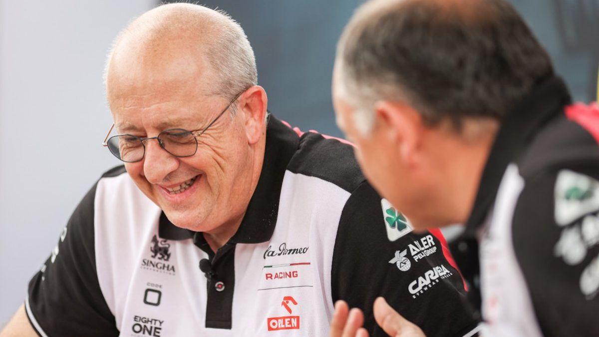 """Formula-1-is-passion"""