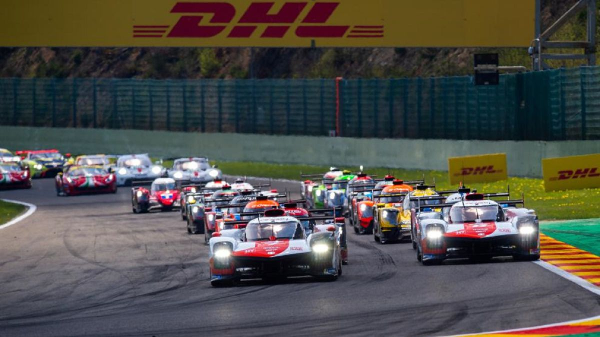 Before-Le-Mans-you-have-to-go-through-Monza