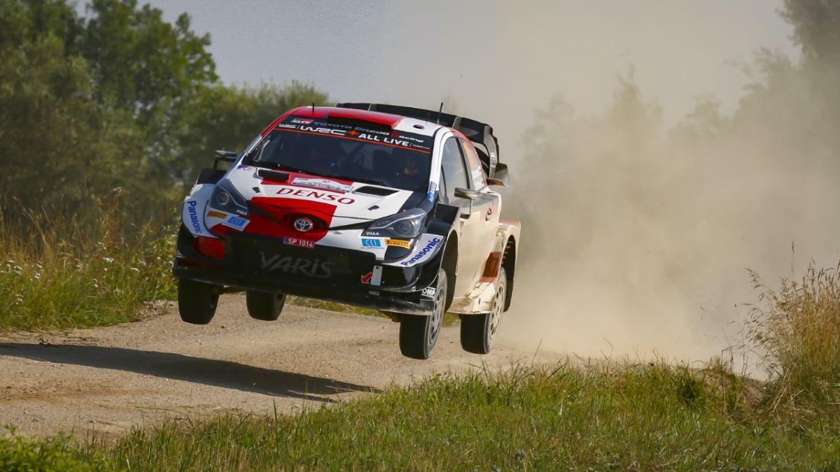 Kalle-Rovanpera-reigns-on-Thursday-in-Estonia