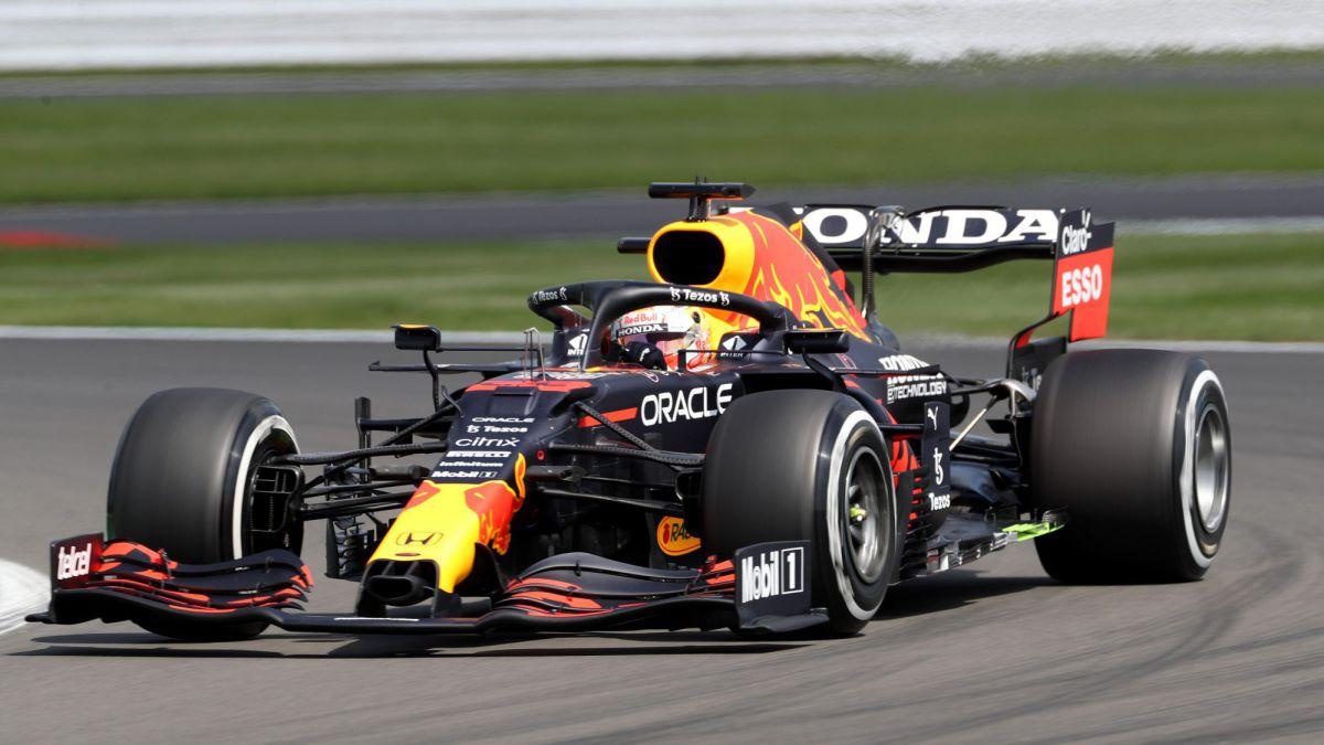 Free-Results-1-Great-Britain-GP:-Verstappen-surprises