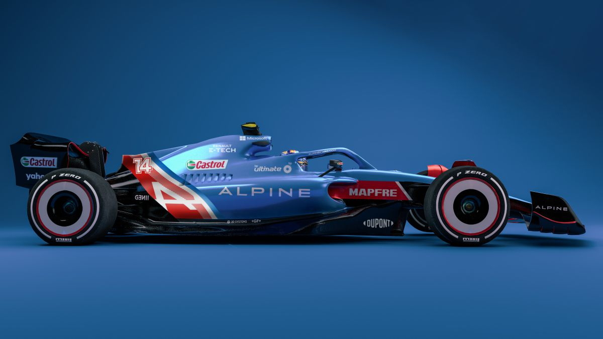 Alonso's-Alpine-in-2022?