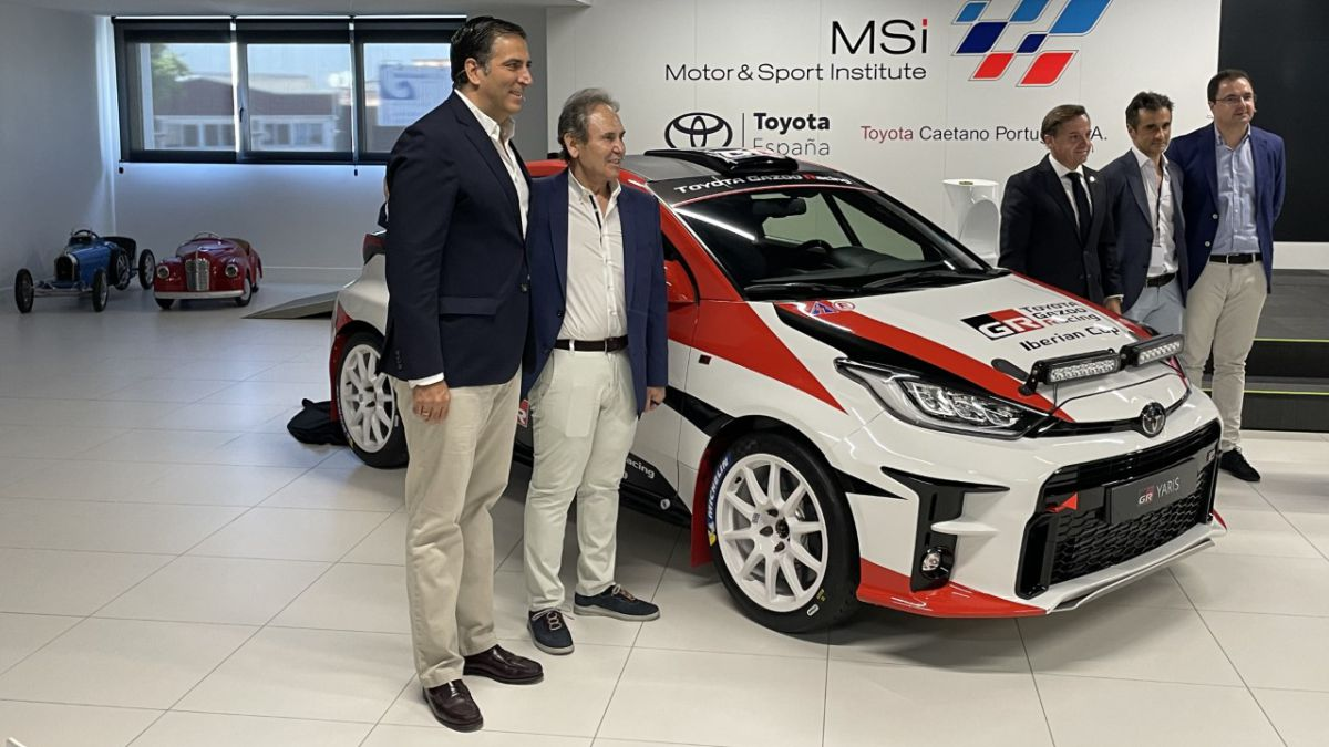 Toyota-and-MSI-storm-the-single-brand-cup-market