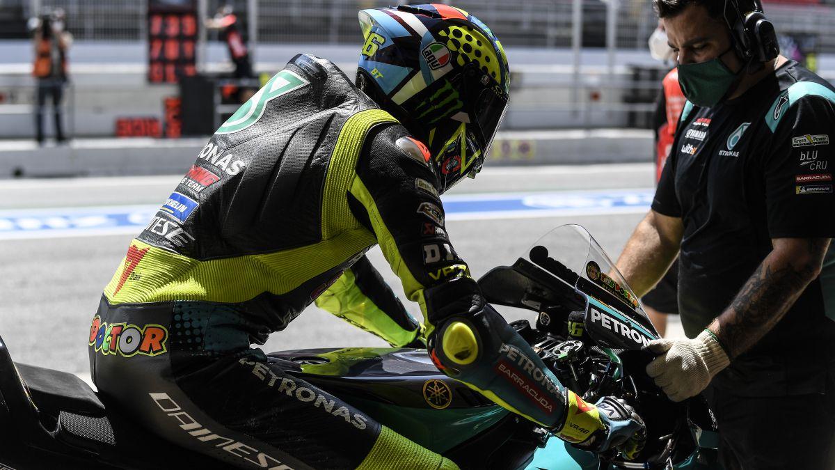 Yamaha-waits-for-Rossi-again
