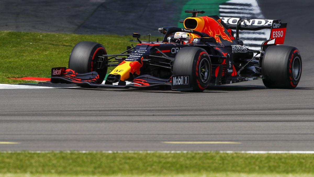 Free-Results-2-Great-Britain-GP:-Ferrari-appears