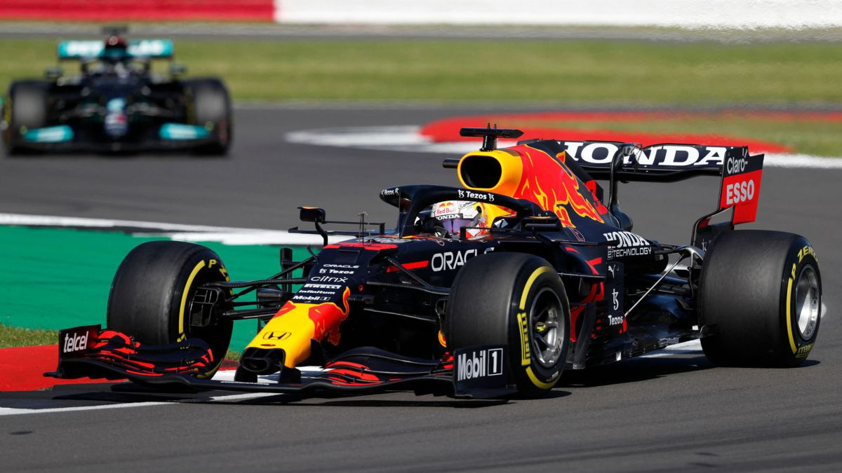 Verstappen-suffered-from-the-brakes