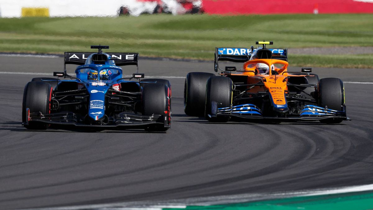 Schedule-and-how-to-watch-the-race-of-the-F1-British-GP