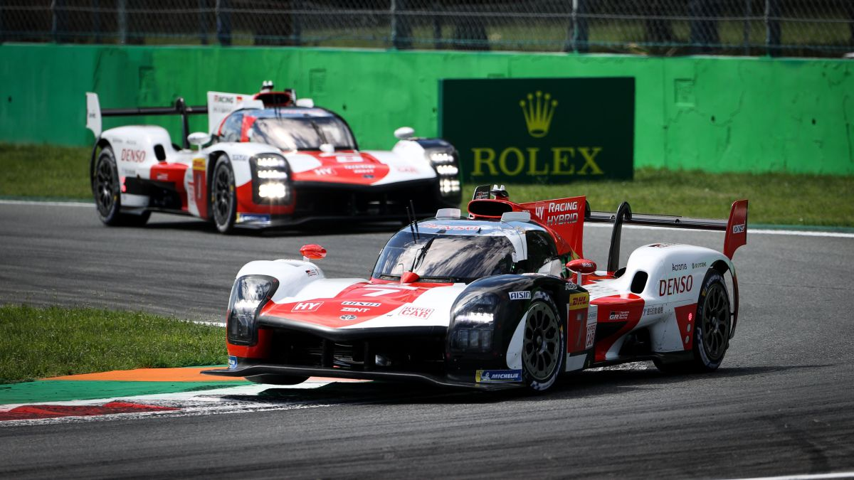Toyota's-concern-rises-ahead-of-Le-Mans