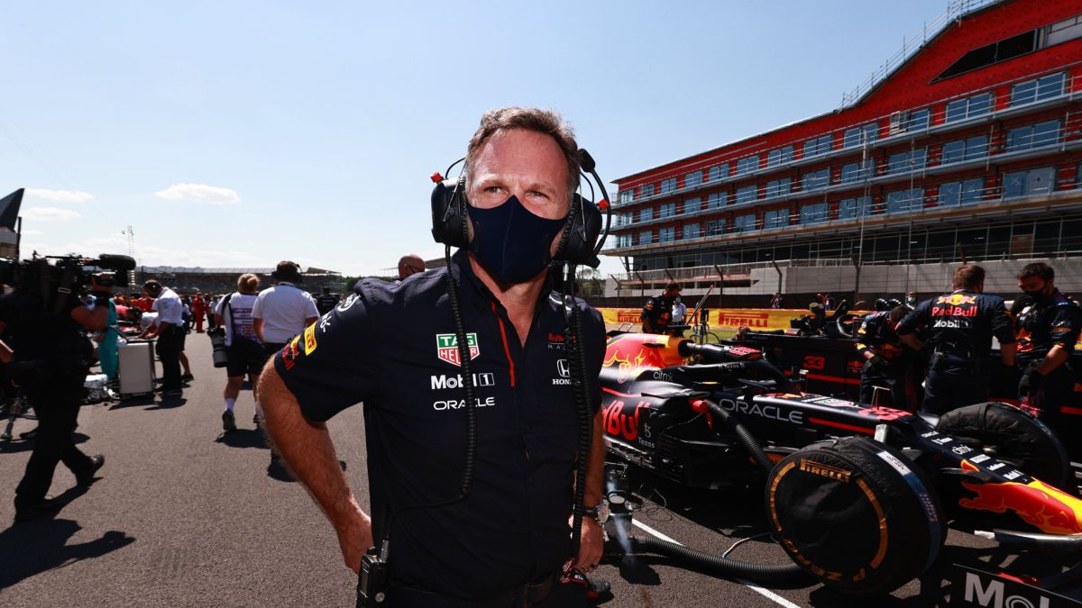 """Red-Bull-explodes-against-Mercedes:-""""It-is-unacceptable"""""""