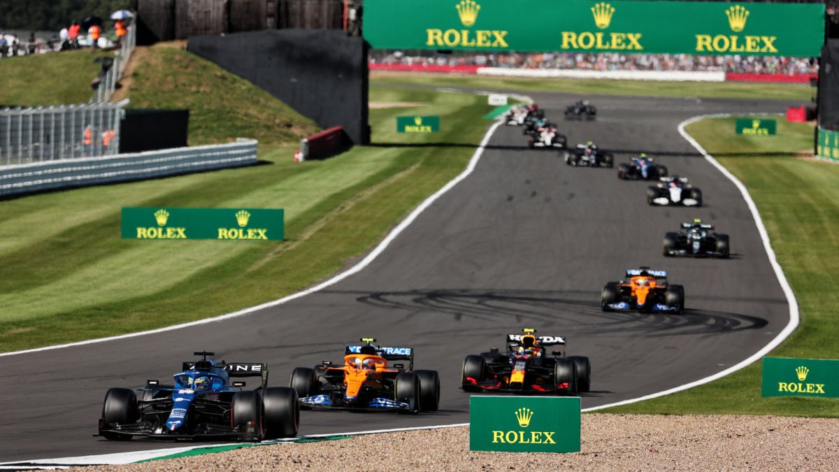 Alonso's-recipe-to-improve-sprinting