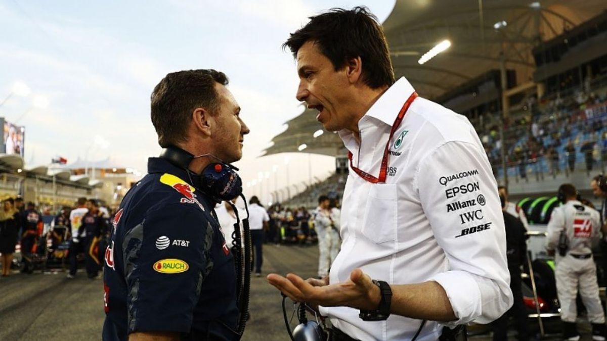 Hamilton-Verstappen-incident-changes-the-rules