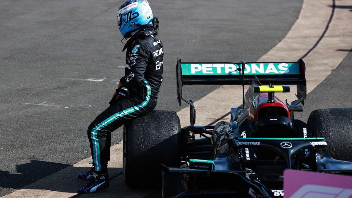 "Mercedes-promises-Bottas-""a-great-future"""