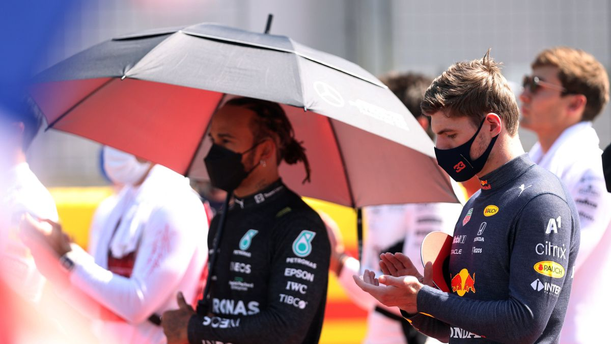 Hamilton-Verstappen-and-Alonso-those-who-charge-the-most