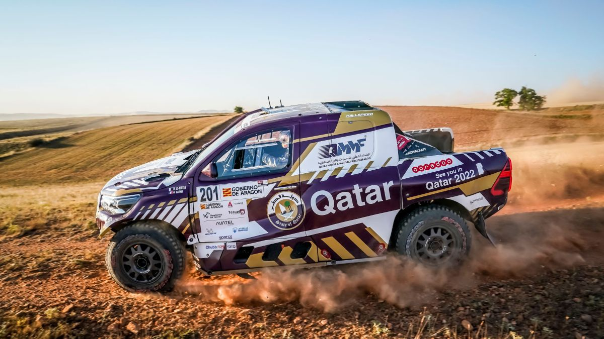 A-final-stumble-by-Loeb-gives-the-victory-of-the-Baja-to-Al-Attiyah