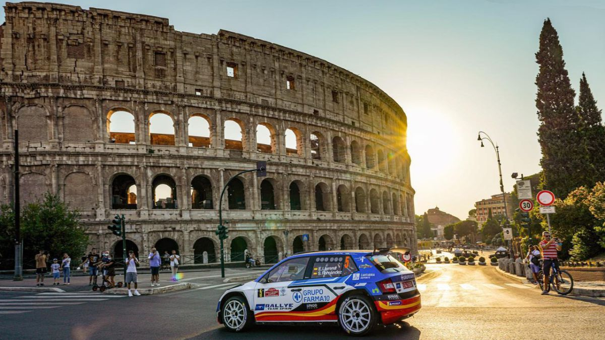 Victories-of-Javier-Pardo-and-Pep-Bassas-in-Rome