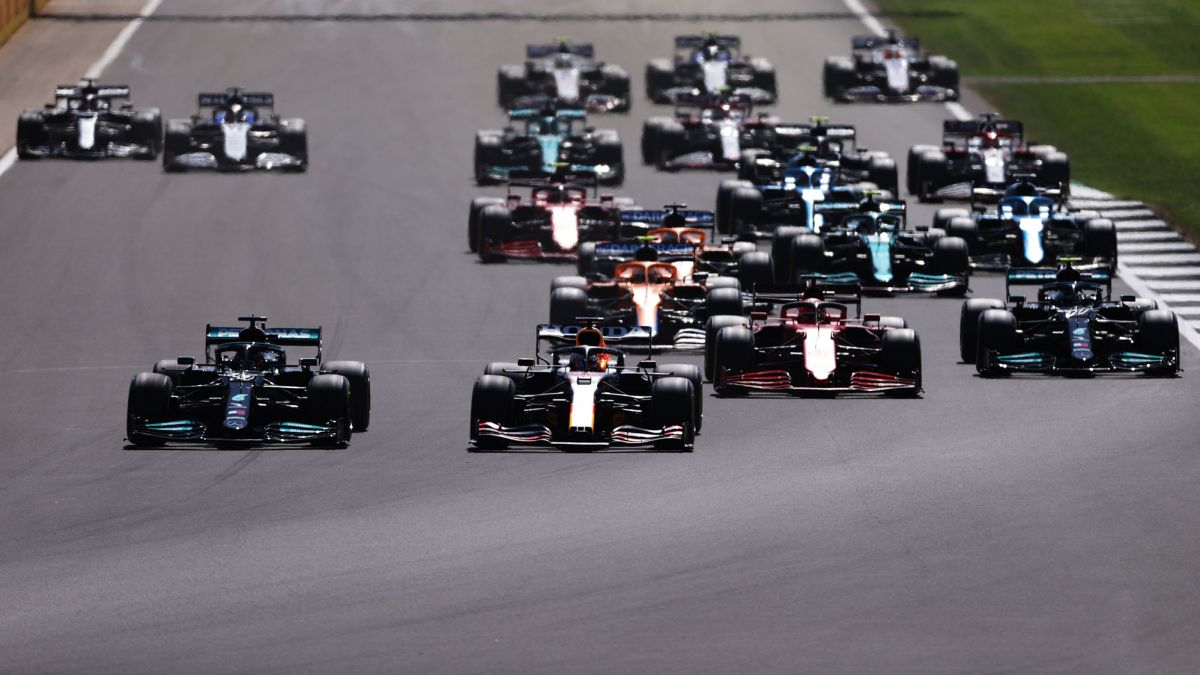 Hungarian-F1-GP-2021:-schedules-TV-and-where-to-watch-the-race-at-the-Hungaroring
