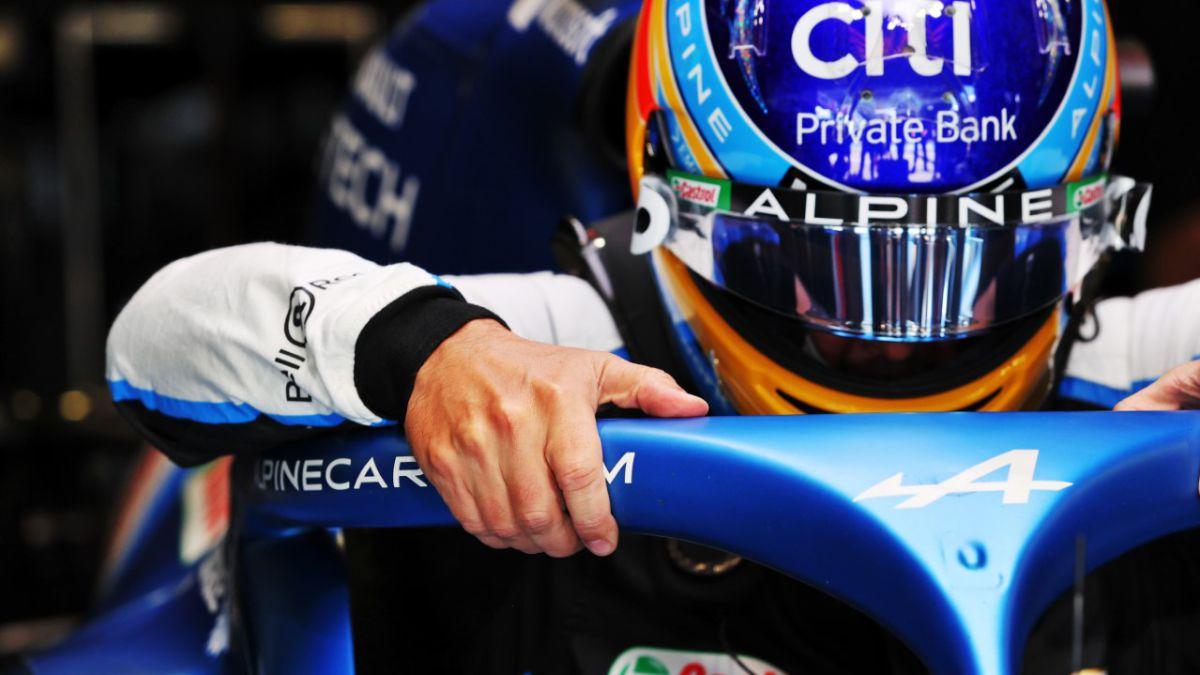 Alonso-version-4.0