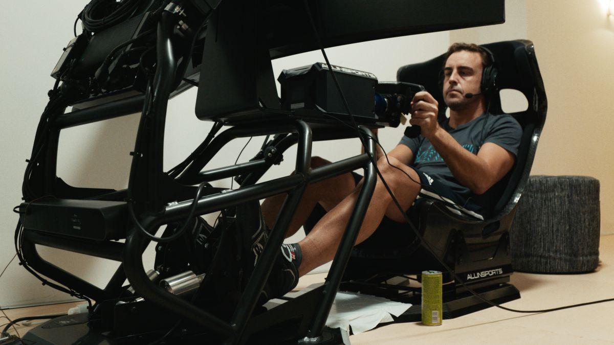 The-documentary-series-'Fernando'-premieres-second-season-on-Amazon-Prime-Video
