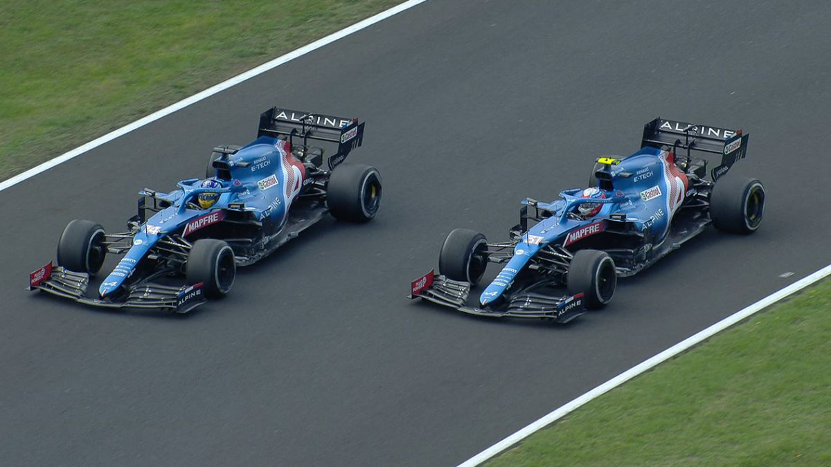 Alonso-holds-Hamilton-and-Ocon-leads-Alpine-to-glory