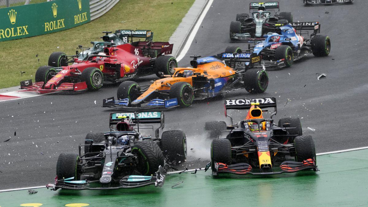 "Horner:-""Bottas-did-a-great-job-for-Mercedes"""