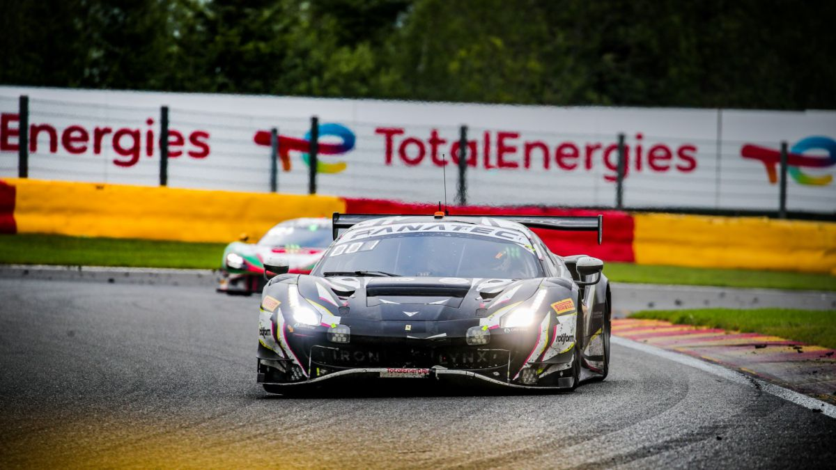 Ferrari-takes-the-spectacular-24-hours-of-Spa-and-Molina-wins-in-Pro-Am