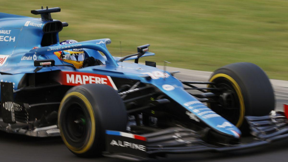"Brawn:-""I'm-glad-Fernando-was-the-driver-of-the-day"""