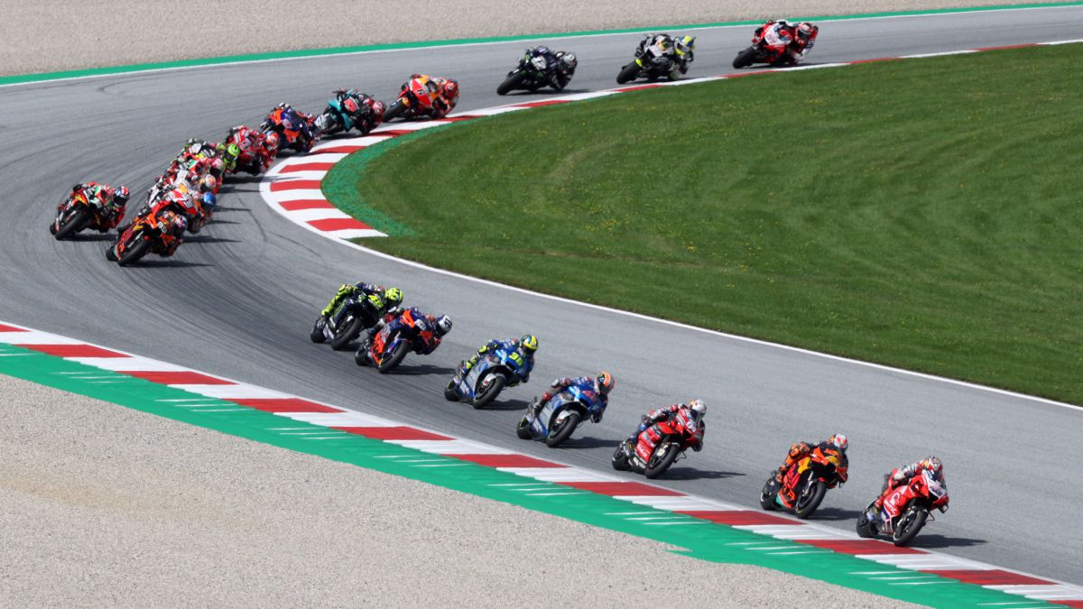 MotoGP-Austria-2021:-schedule-TV-and-where-to-watch-the-Styrian-GP-live