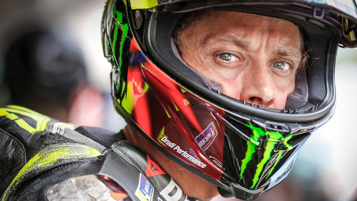 Valentino-Rossi-has-already-decided-his-future