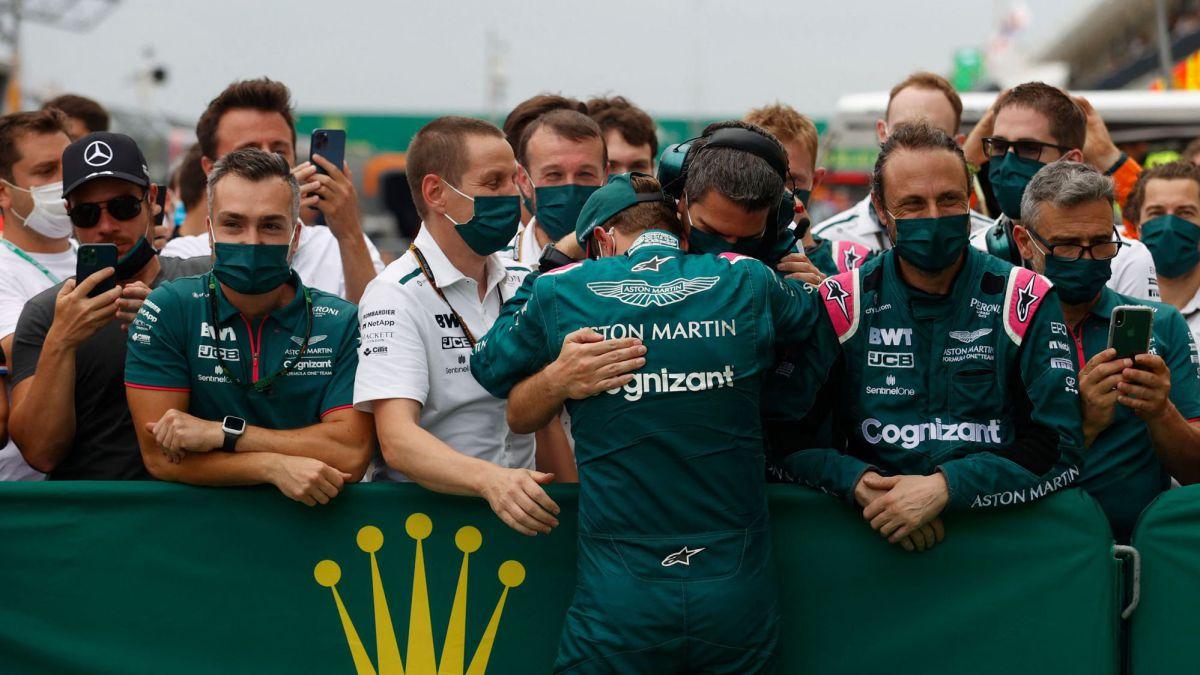 Aston-Martin-appeals-Vettel's-disqualification
