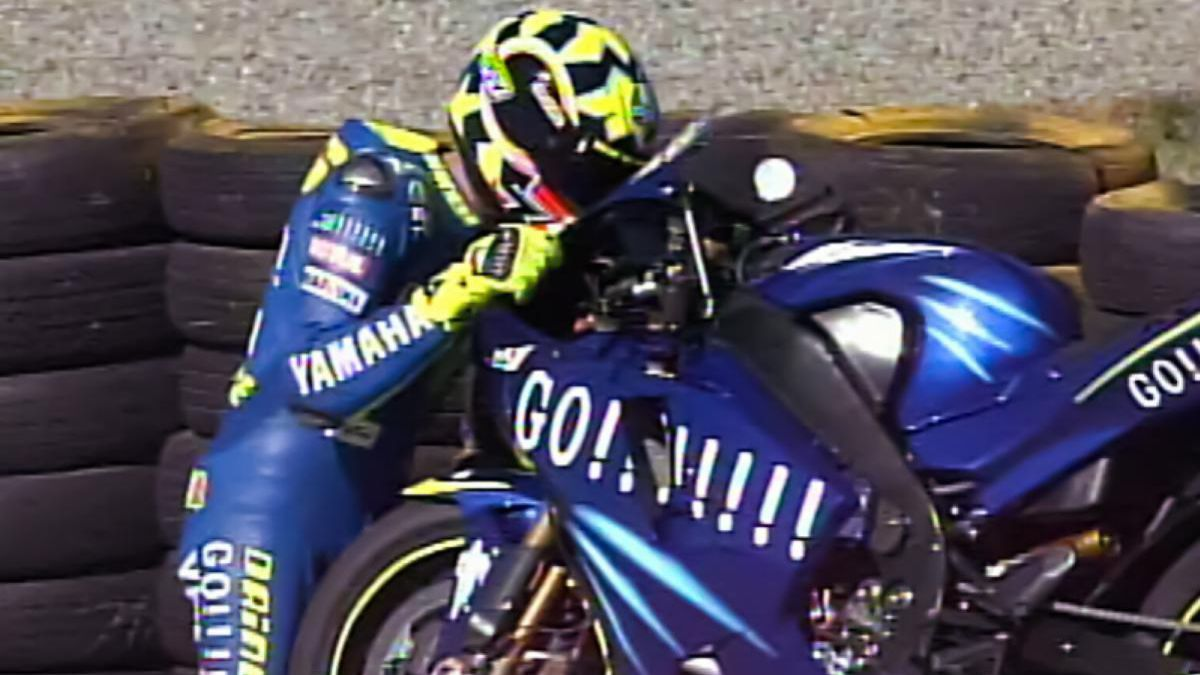 The-reason-why-Rossi-is-the-best-ever