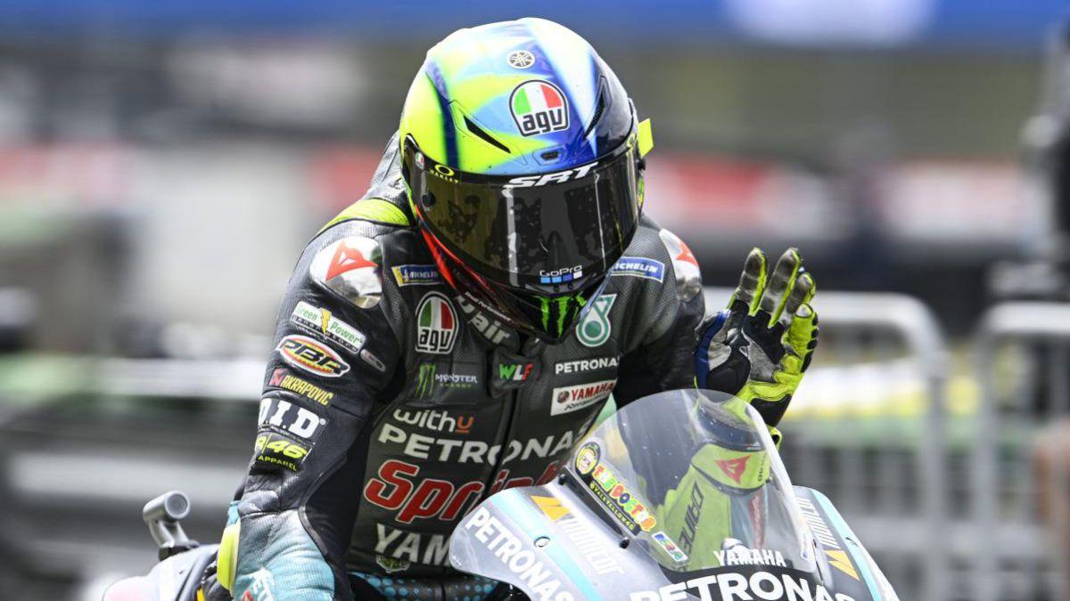 Rossi's-numbers-in-MotoGP:-25-years-of-legend