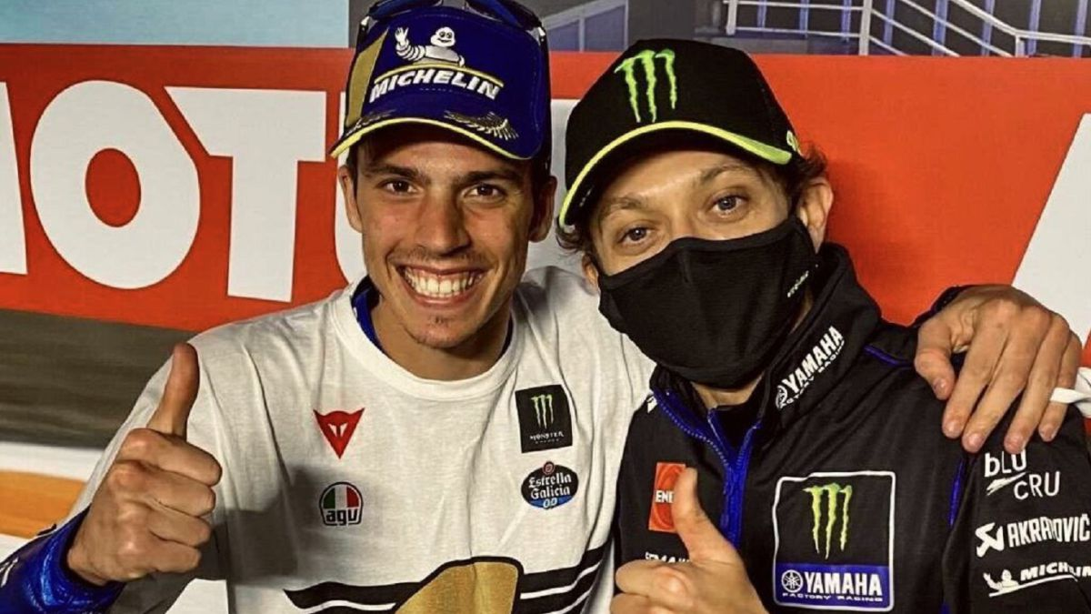 """""""Valentino-Rossi-is-the-Michael-Jordan-of-motorcycles"""""""