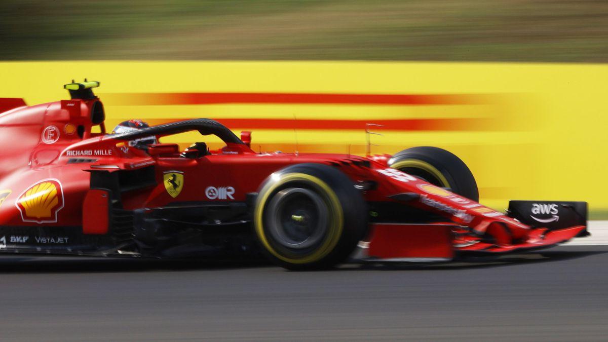 Sainz-takes-the-podium