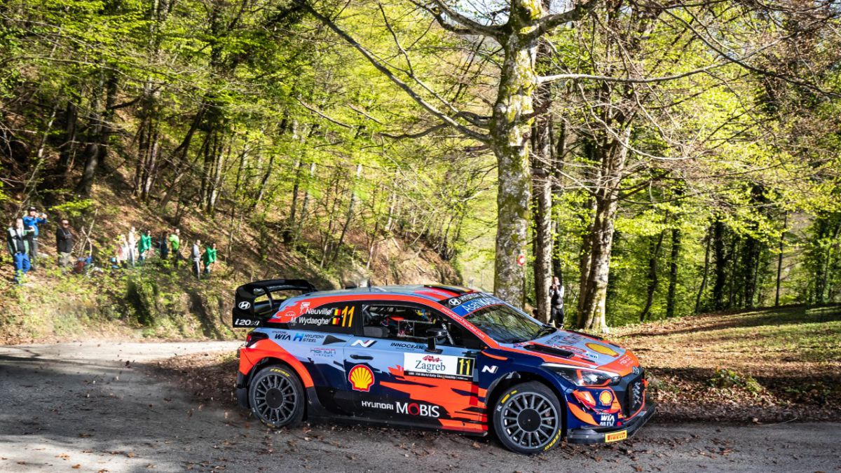 Neuville-welcomes-the-World-Cup-in-the-'asphalt-jungle'
