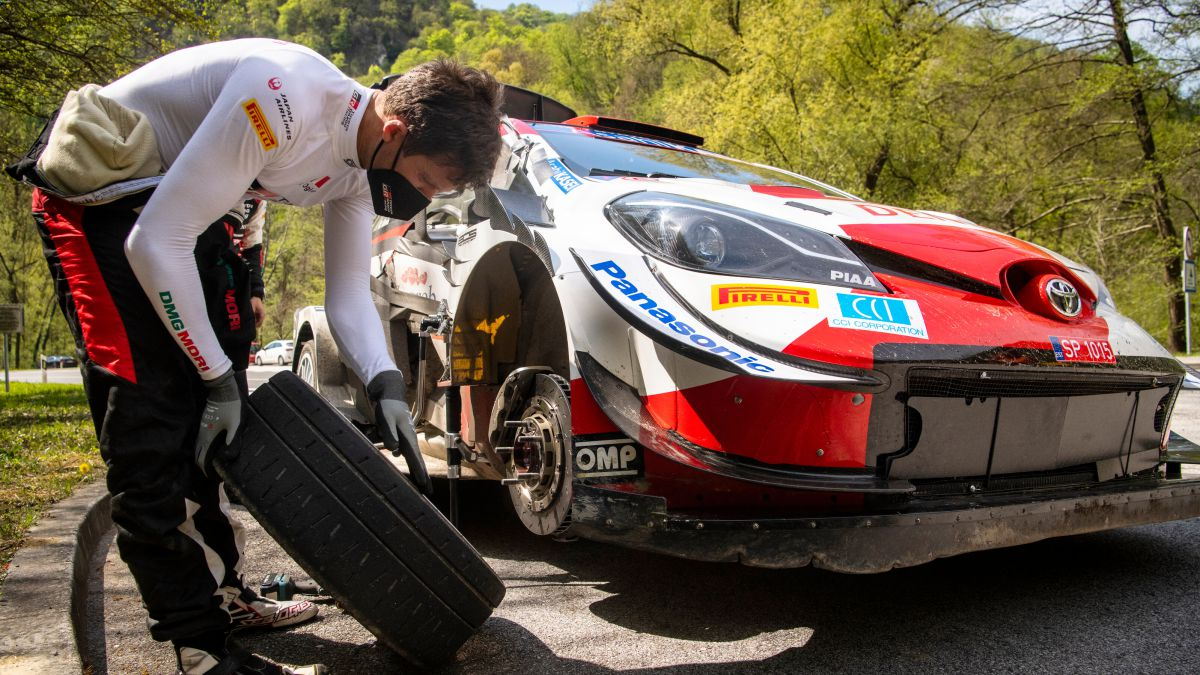 """""""Ogier-is-the-driver-who-gives-us-the-most-information"""""""