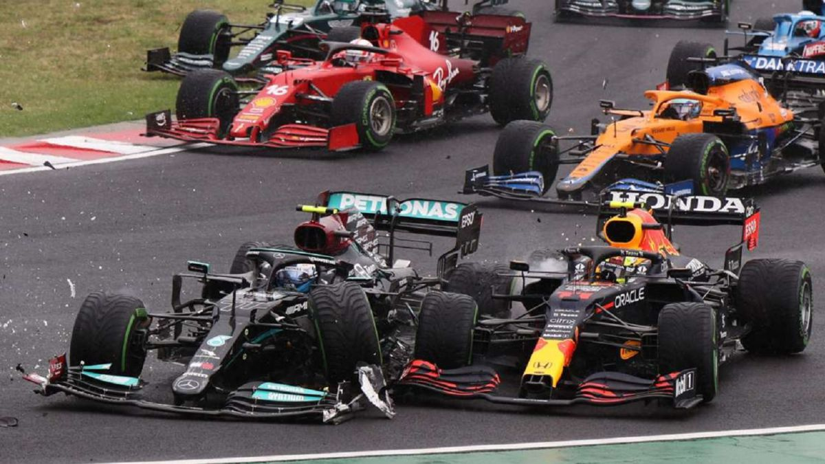 """Marko:-""""We-have-two-broken-engines-because-of-Mercedes"""""""