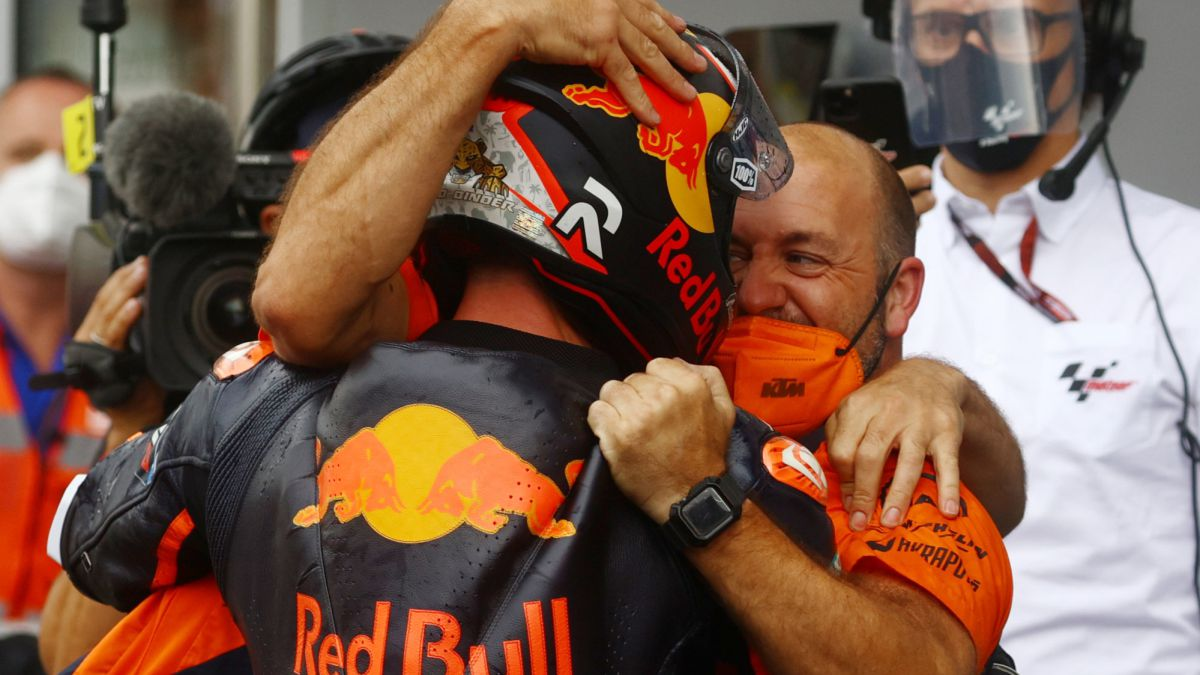 MotoGP-results:-Austrian-GP-and-World-Championship-standings