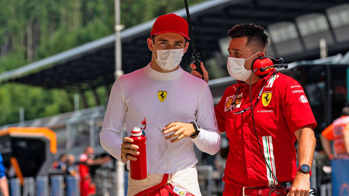 """Leclerc:-""""It-took-me-a-year-to-adapt-to-the-Ferrari"""""""